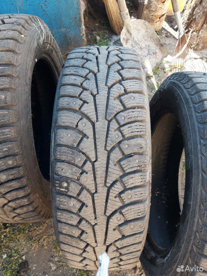 Tires  89204758108 buy 5