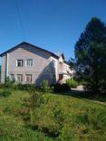 Дом 567 м² на участке 17,5 сот.