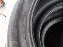 Pirelli P Zero 295/40R21 — Запчасти и аксессуары в Кирове