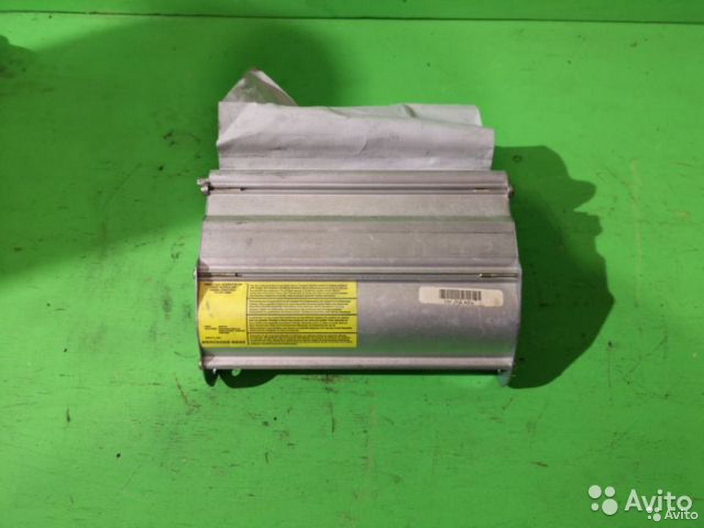 Подушка безопасности vito638  89787831845 купить 1