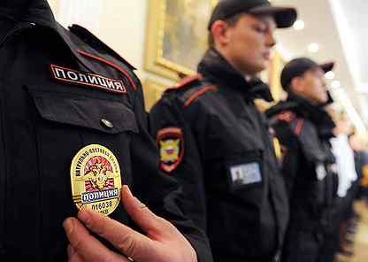 Работа в полиции для девушек вакансии нижний новгород модельное агенство мирный