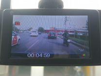 Видеорегистратор Prology iREG-5200 HD