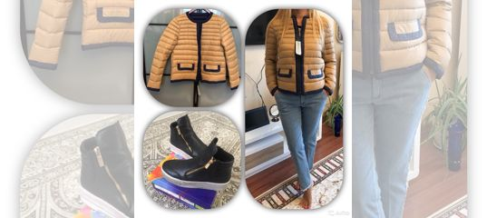 82c0ef0a280c Одежда фирмы Zara купить в Самарской области на Avito — Объявления на сайте  Авито