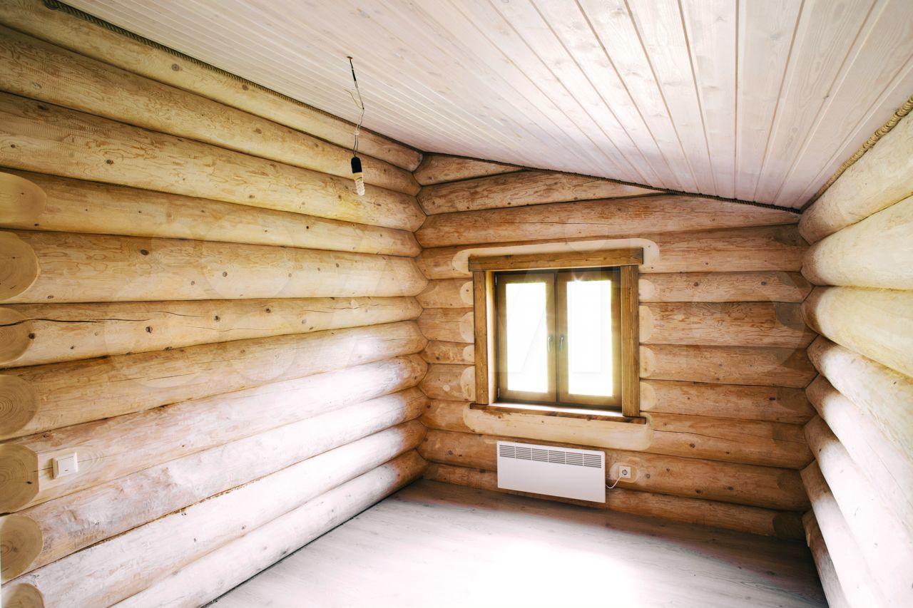 Дом 68 м² на участке 7.4 сот.  89095676073 купить 6