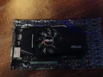 Asus HD 7770