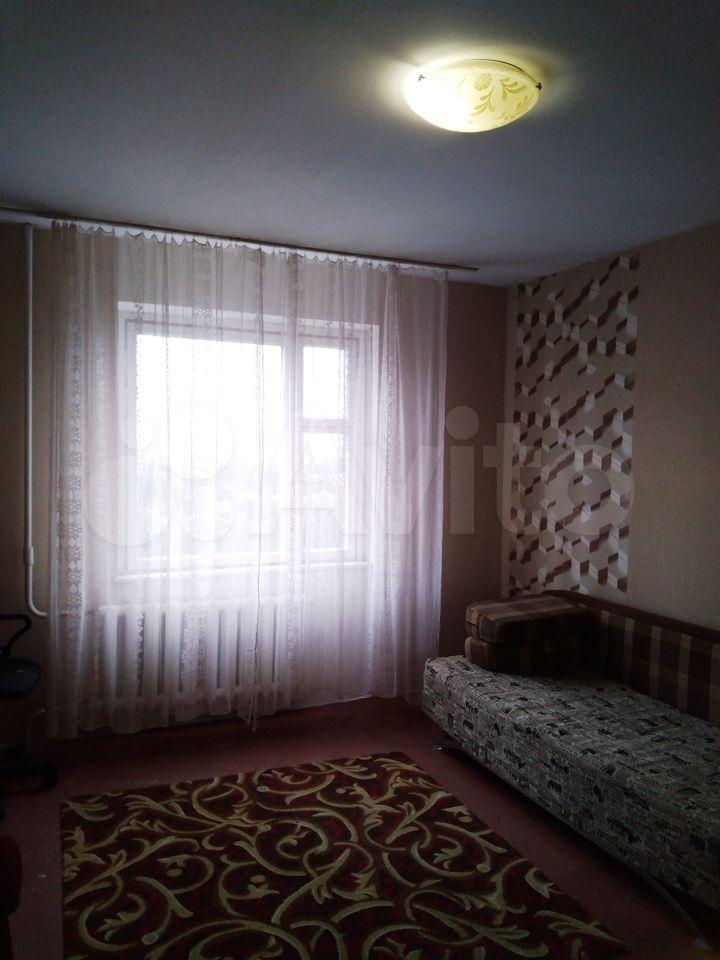 2-к квартира, 52 м², 5/9 эт.  89118668293 купить 1