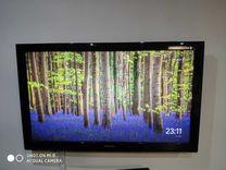 "Телевизор SAMSUNG 50""(127 см)"