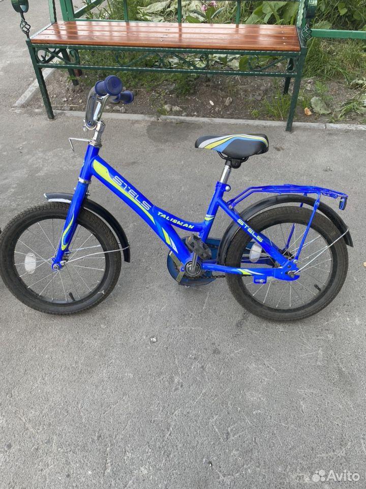 Велосипед  89140266046 купить 1