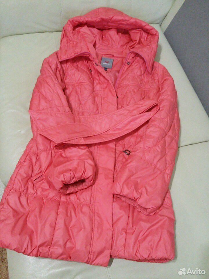 Куртка  89603074438 купить 1