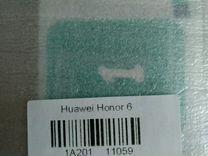Телефон стекло honor 6 (хонор 6)
