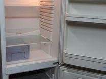 Холодильник веко CS27CA — Бытовая техника в Челябинске