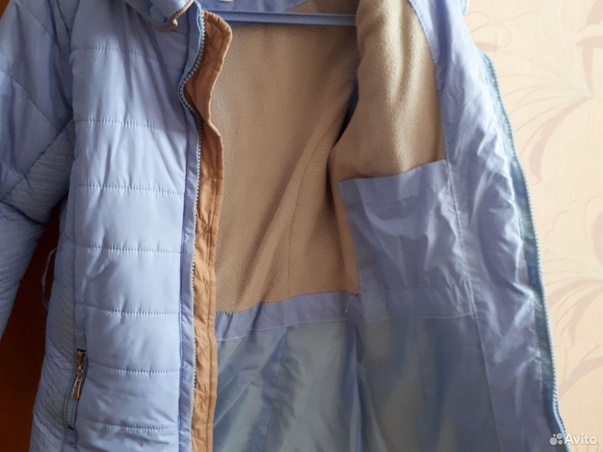 Куртка  89284948630 купить 3