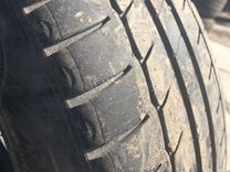 Michelin primacy 215/60/16