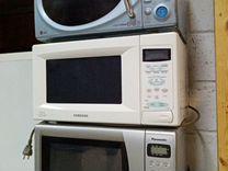 Lg SAMSUNG Panasonic