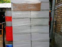 Продам электрические шкафы металлические
