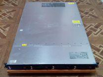Сервер HP DL320 G6