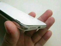 Honor 5a 16gb Обмен на iPhone 5s