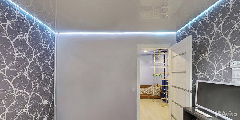 Парящий потолок  89646802010 купить 1