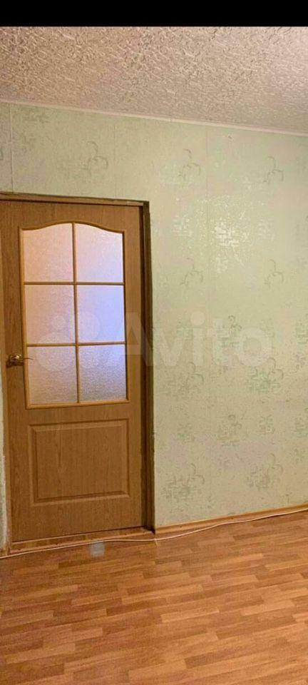 2-к квартира, 44 м², 1/5 эт.  89878326116 купить 4