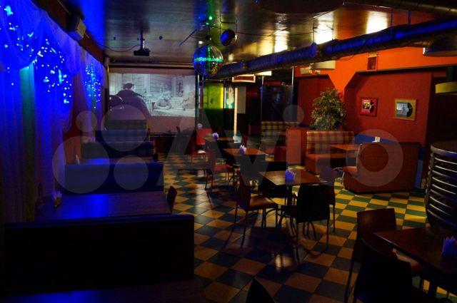 Сортавала ночной клуб ночные клуба тамбова