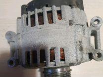 Генератор VAG для Audi A6 C7 06H903017S