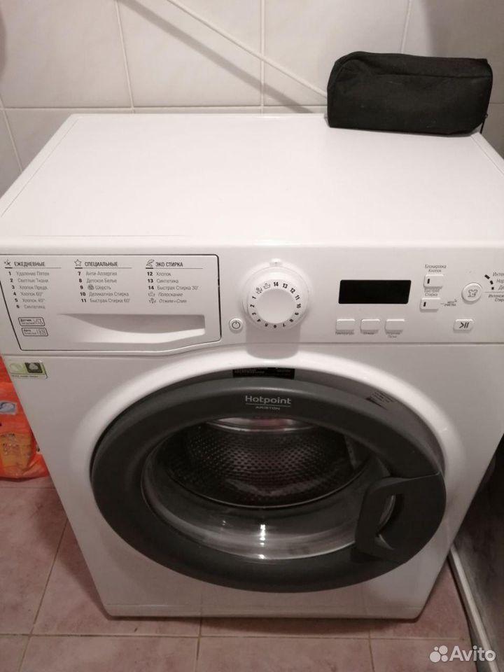 Ремонт стиральных машин  89530373273 купить 2