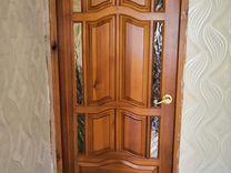 Дверь — Ремонт и строительство в России