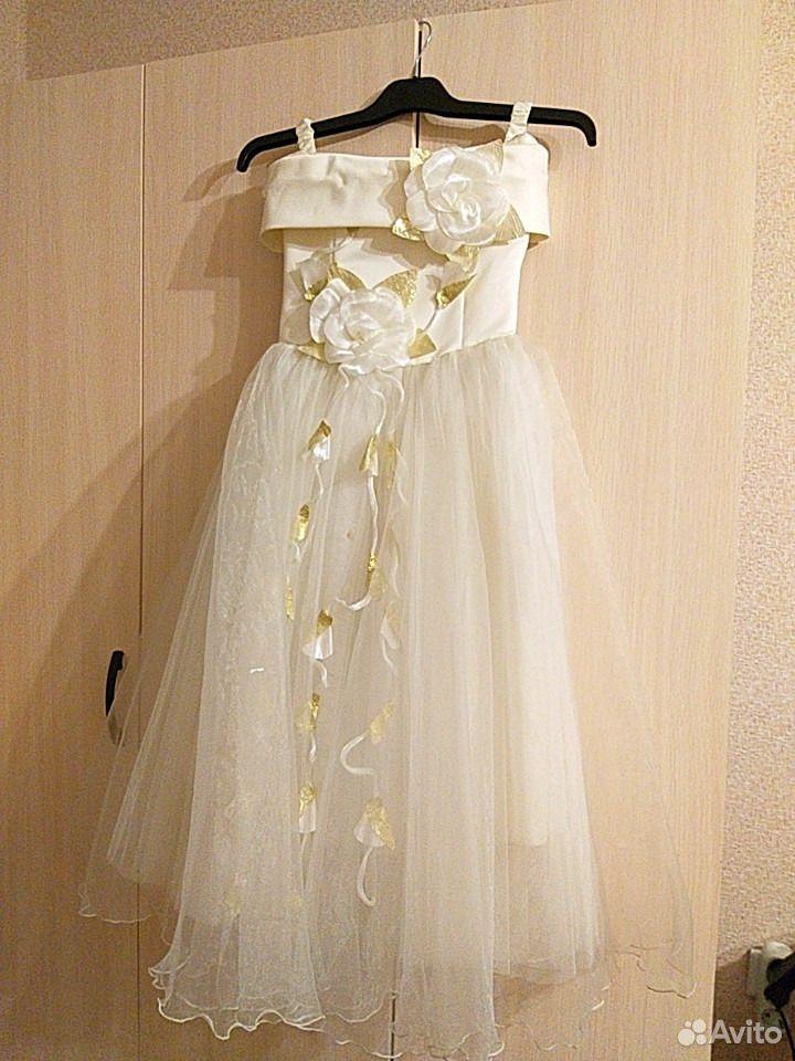 Праздничное платье  89182127595 купить 2