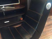 Игровое кресло X Rocker