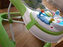 Ходунки детские — Товары для детей и игрушки в Геленджике