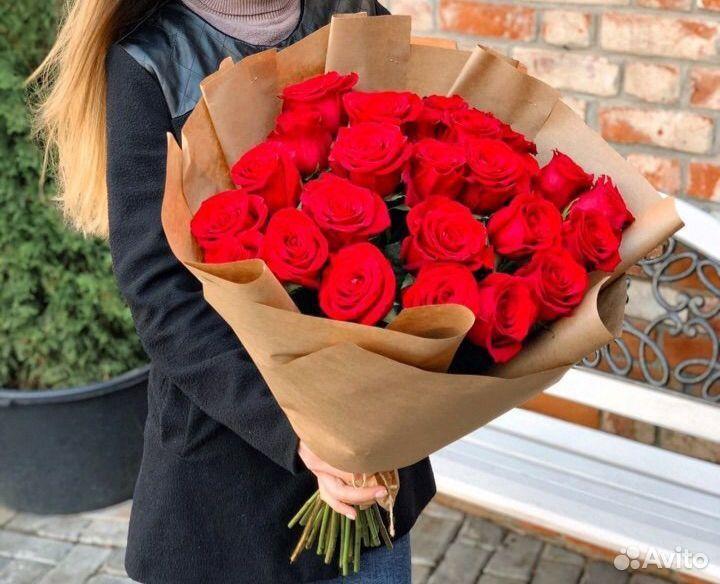 Цветы,для подарка и др  89509217435 купить 7