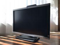 HP LA1905WG USB Монитор 19