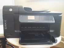 Мфу HP Officejet 6500A