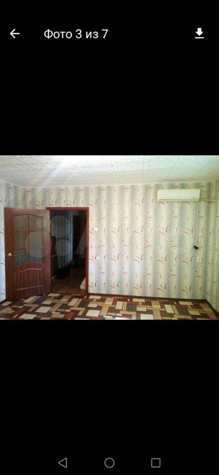2-к квартира, 51 м², 3/5 эт.  89176411823 купить 6