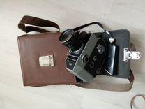 Фотоаппарат,видеокамера,об'ектив