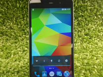 Смартфон BQ 5009 Sydney (Ст1Б)