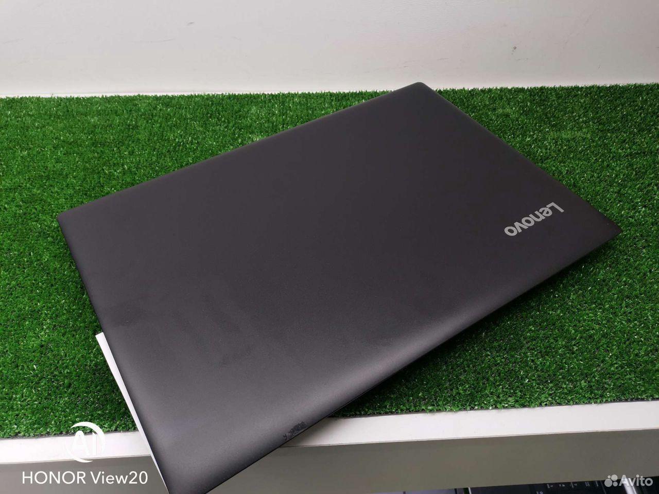 Lenovo для игр A10