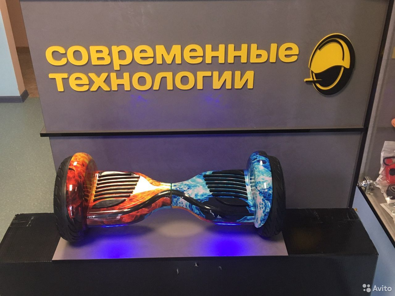 Gyrometer 89512540349 buy 1