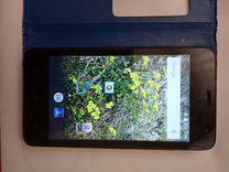 Продам смартфон ARK Benefit S401