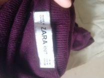 Водолазка Zara