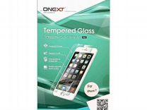 Защитное стекло Onext Glass для iPhone 7/8