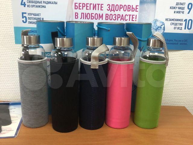 Купить бутылку для воды спортивная екатеринбург вакуумный упаковщик отзовик