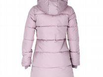 Куртка новая размер 48-50 — Одежда, обувь, аксессуары в Санкт-Петербурге