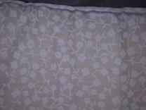 Бортики в кроватку детскую