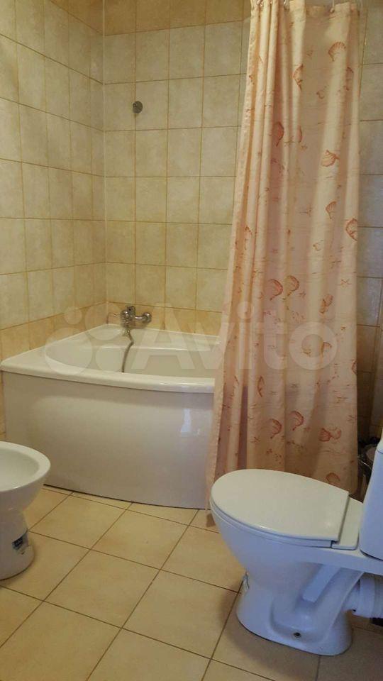 Комната 16 м² в 1-к, 3/3 эт.  89216176210 купить 3