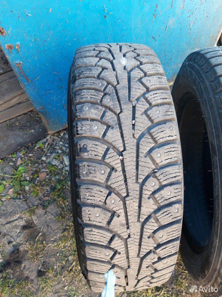 Tires  89204758108 buy 3