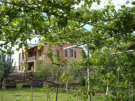 Недвижимость за рубежом авито болгария стоимость жилья в оаэ