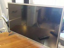 Продам телевизор. пропало изображение звук есть. т — Аудио и видео в Твери
