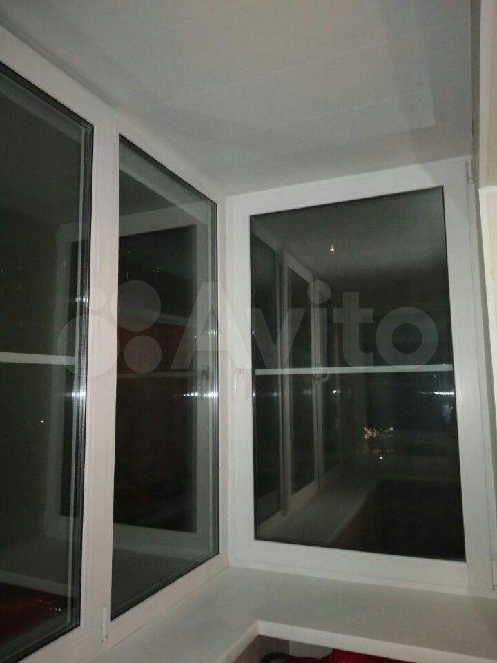 2-room apartment, 45 m2, 2/5 floor.  89016452332 buy 10