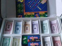Игра миллионер элит — Спорт и отдых в Волгограде